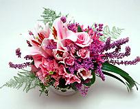 Курсы флористики для новичков